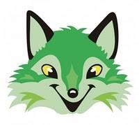 Καλώς ήρθες Πράσινη Αλεπού!